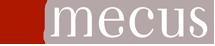 Logo de Mecus