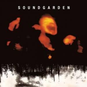 10 años del Superunkown de Soundgarden