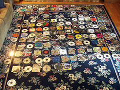 How Do You Organize Your Music Collection For Scalability? by Kevin Yezbick