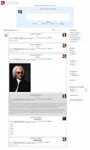 bach-ticket-system-1