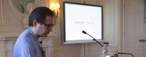 ¿Qué puedes hacer por la comunidad de WordPress en España? Vídeo de mi charla en WordCamp Cantabria 2016