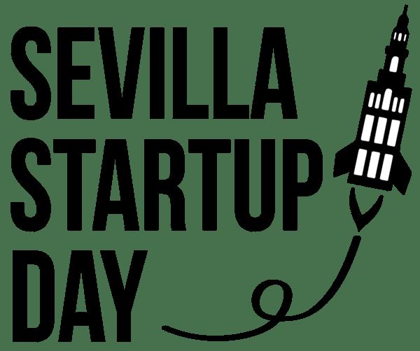 Wordpress > Tu navaja suiza. StartUp Day Sevilla 2016