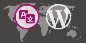 Traducir WordPress al español: Mi charla en el el WordPress Translation Day