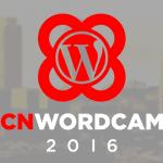 La gran línea roja en la comunidad de WordPress