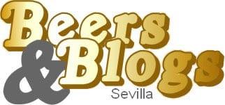 KDD Sevilla